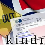 Norway regulator gives Kindred brands three weeks to GTFO