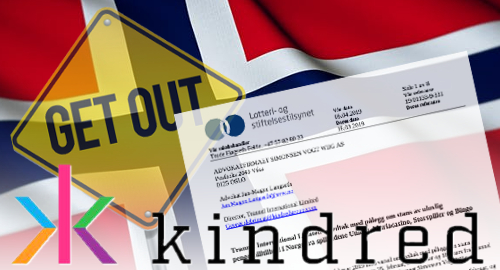 norway-kindred-group-ordered-out