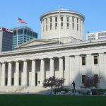 Ohio gets another sports gambling bill
