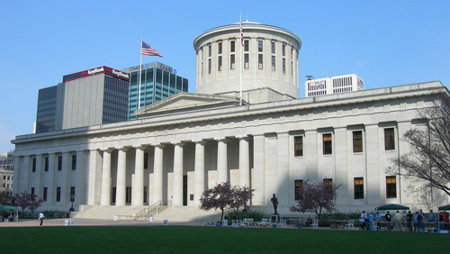 ohio-gets-another-sports-gambling-bill-previous-one-still-isnt-moving