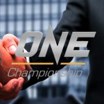 ONE Championship announces partnership with Global Association of Mixed Martial Arts (GAMMA)