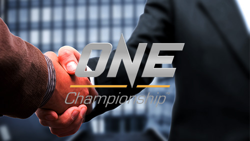 one-championship-announces-partnership-with-global-association-of-mixed-martial-arts-gamma