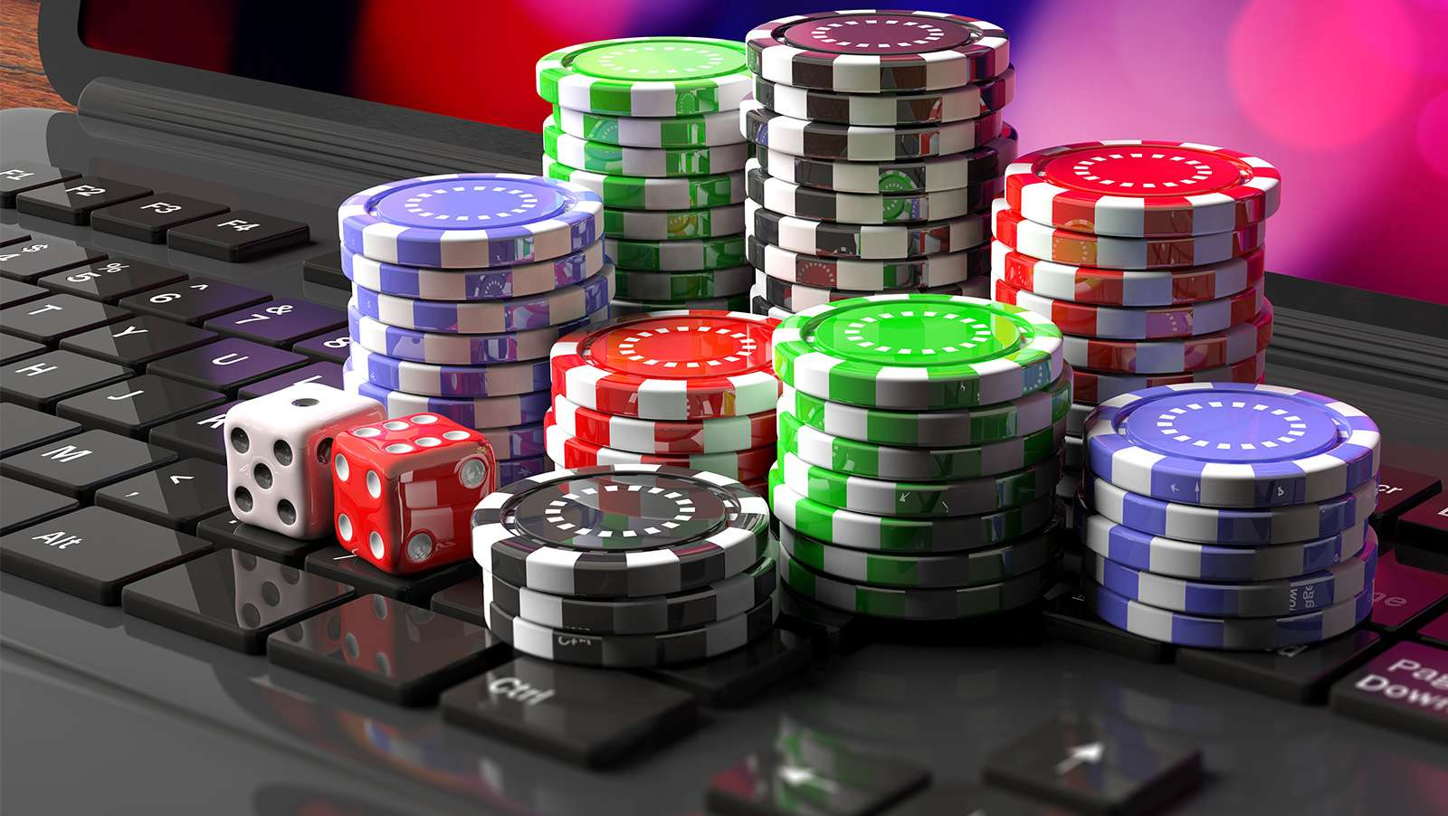 ontario-competitive-online-gambling-market-plans2