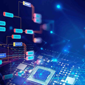 Pakistan eyes blockchain for digitalization of gov't processes
