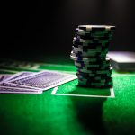partypoker comes clean about bot problem; Gross offers Durrr & Jungle a ring