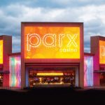 Parx Casino in the clear over sexual orientation lawsuit
