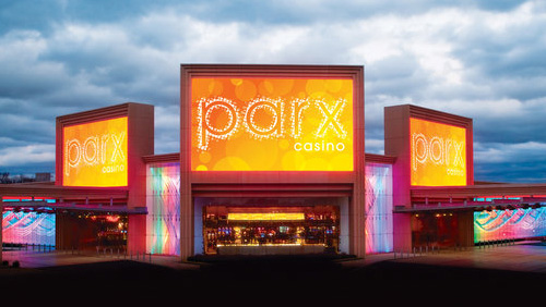 parx-casino-in-the-clear-over-sexual-orientation-lawsuit