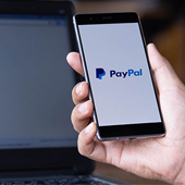 PayPal gains patent to fight crypto ransomware