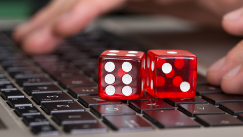 Philippines gets first list of foreigners working in online gambling