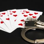 Philippines: Illegal gambling operation busted inside immigration jail