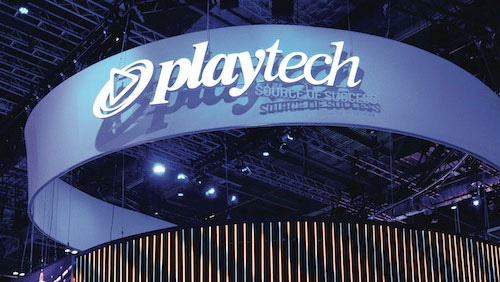 playtech-to-showcase-innovative-retail-products-at-betting-on-sports-america2