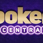 Poker Central announce High Roller of the Year summer schedule