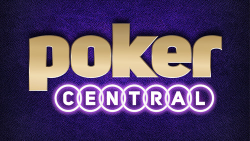poker-central-announce-high-roller-of-the-year-summer-schedule