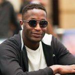 PokerStars Ambassador Shuffle: Randy Lew leaves; Kalidou Sow joins