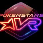 PokerStars monetise VR; ban seating scripts; prepare for 200 Billionth hand