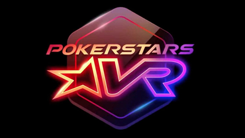 PokerStars monetise VR; ban seating scripts; prepare for 200 Billionth hand