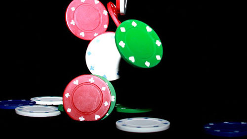 PokerStars prepare for Aurora rollout; INSCOOP and StarsStore giveaway