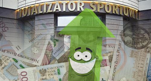 poland-totalizator-sportowy-2018-sales