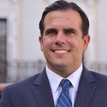 Puerto Rico wants in on the sports gambling action