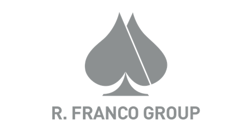 R. Franco Group to showcase global solutions at Feria Internacional del Juego