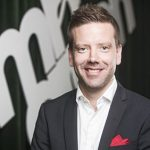 Raketech recruits a new Chief Operating Officer (COO)