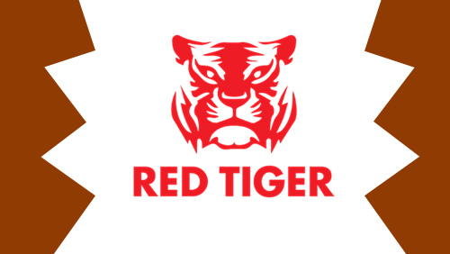 red-tiger-goes-live-with-888-casino