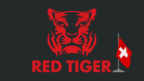 Red Tiger set for Switzerland expansion