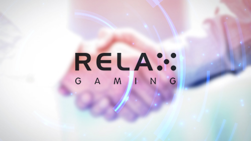 relax-gaming-grows-content-offering-with-electric-elephant-games-partnership