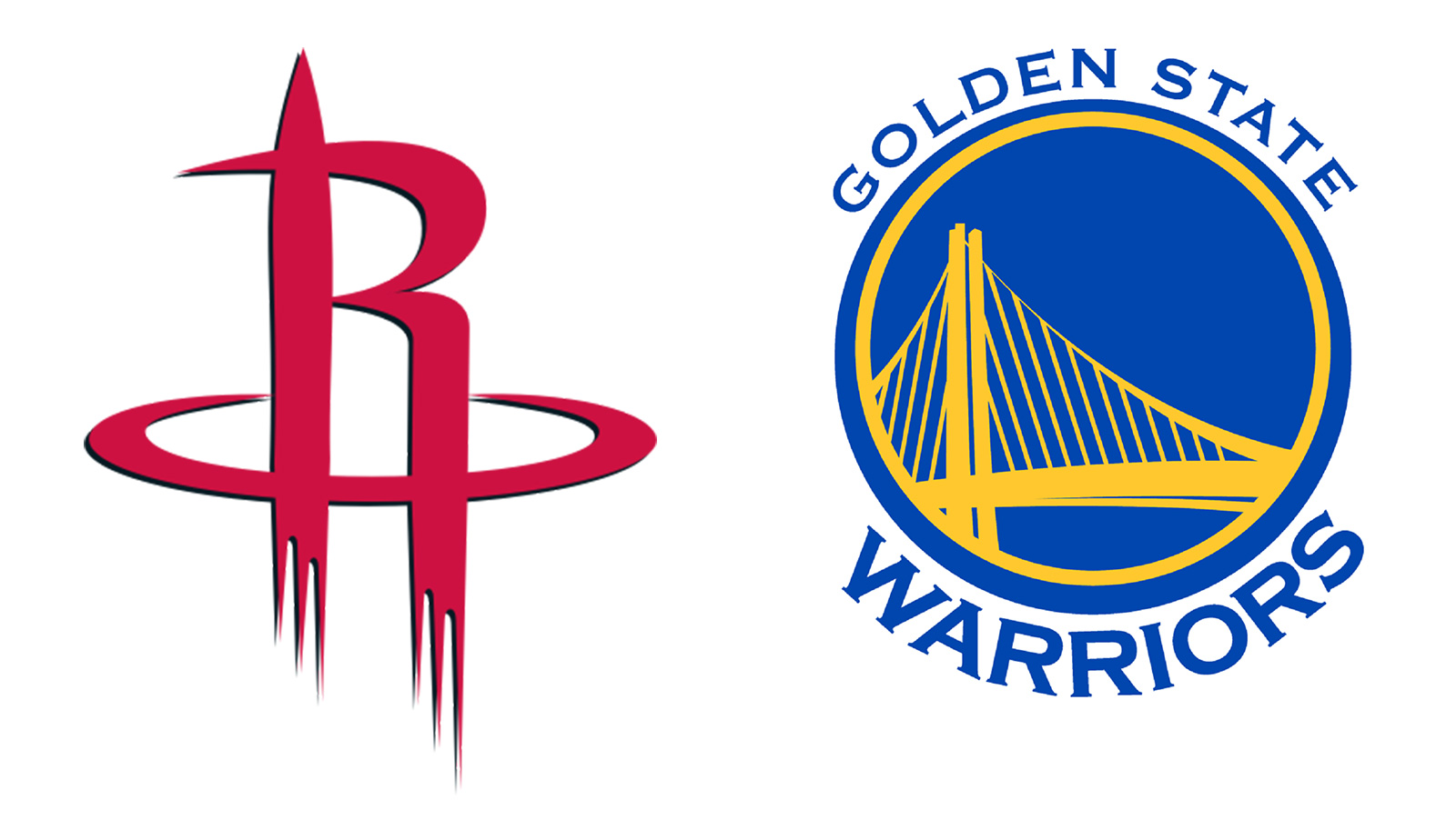 rockets-warriors-clear-favorites-on-wednesday-nba-odds