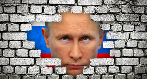 russa-great-firewall-internet