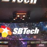 SBTech taps a new business development executive