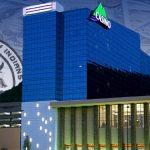 Seneca Nation stalls on paying $256m slots tab to New York