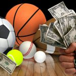 Sports gambling most likely coming to Maine soon