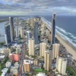 Fourth tower on the fast track at Star Gold Coast