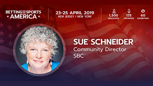 sue-schneider-joins-sbc-as-community-director