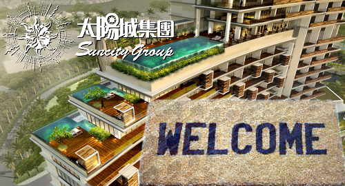 suncity-hoiana-vietnam-casino-junkets