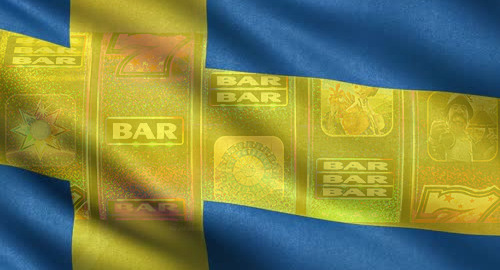 sweden-female-problem-gambling