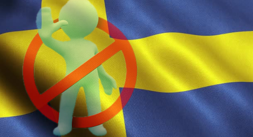 sweden-gambling-advertising-restrictions-commission