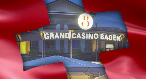 Swiss casinos file online gambling license applications