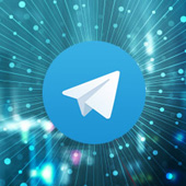 Telegram begins private beta testing of blockchain