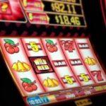 Thailand busts illegal slot machine warehouse