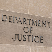Calling DOJ's bluff on Internet gambling