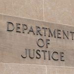 The Mouthpiece: Calling DOJ's bluff on Internet gambling
