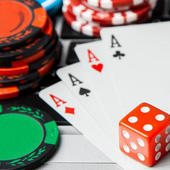 Digging up the truth on internet gambling law