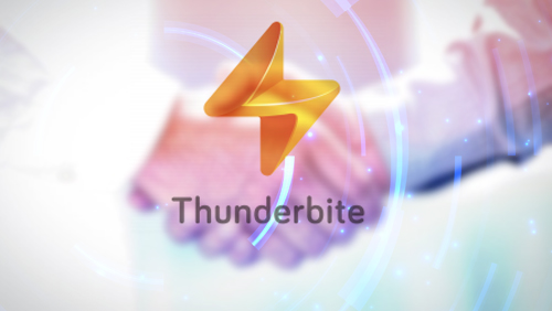 thunderbite-extends-agreement-with-tipico
