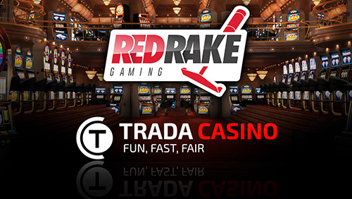 trada-casino-launches-red-rake-gaming-to-the-uk-market