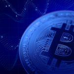 TrueFlip's Vasily Polynov discusses the pros of blockchain and crypto