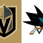 Tuesday NHL Odds: Game 7 matchups hit the ice