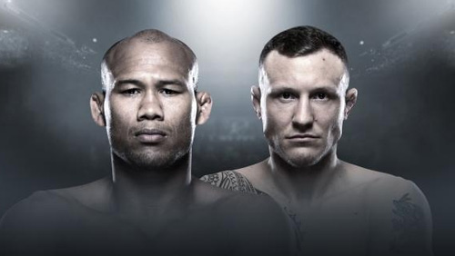 ufc-fight-night-fort-lauderdale-betting-preview