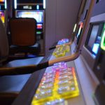UK betting lockdown takes effect, casinos ready for blow